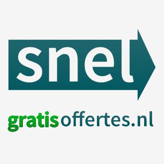 (c) Snelgratisoffertes.nl
